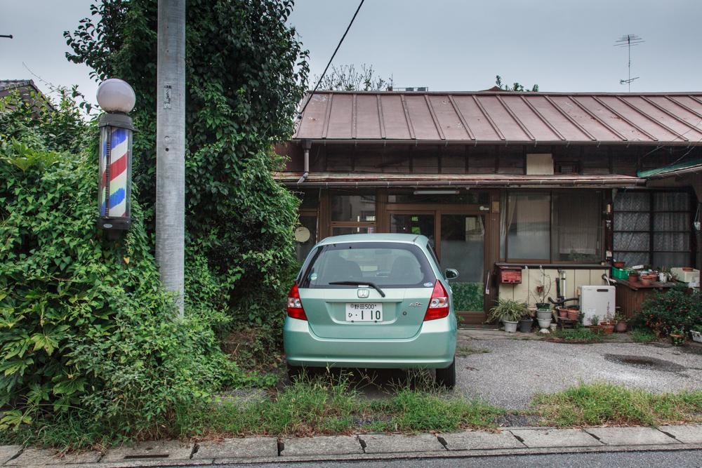 130824野田市-6