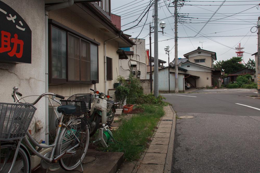 130824野田市-22