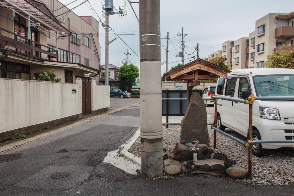 130824野田市-7