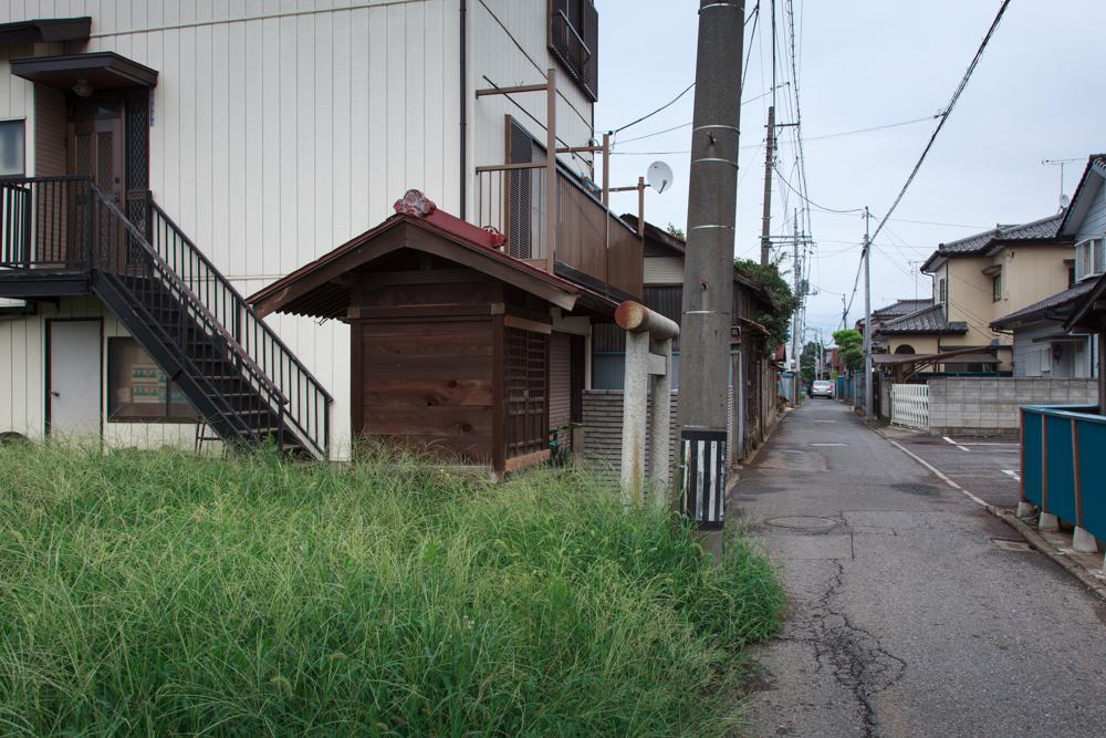 130824野田市-32