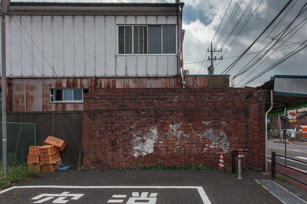 130902野田市-3