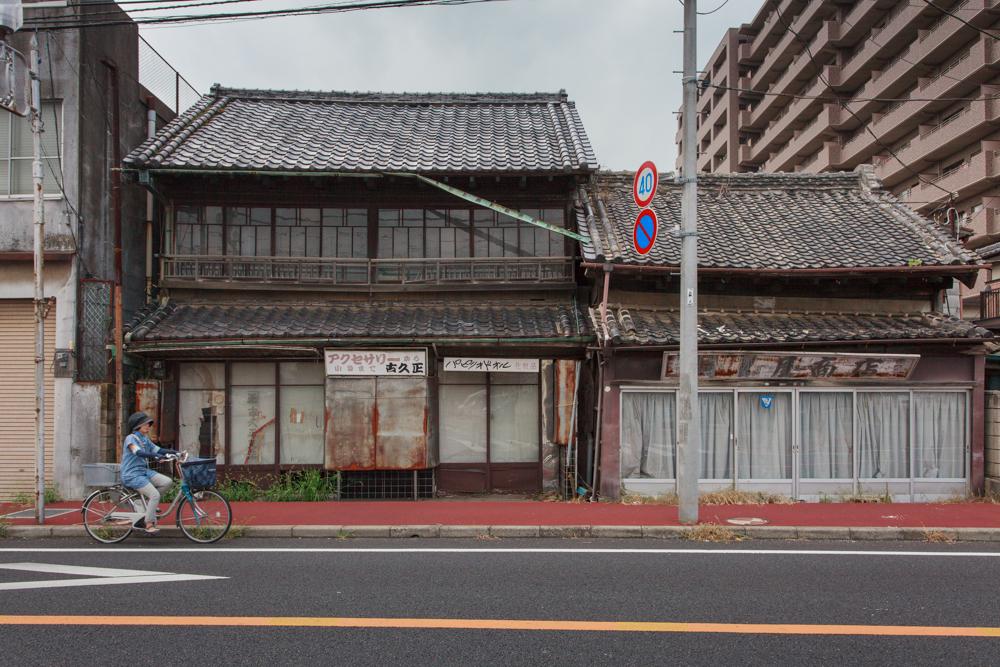 130902野田市-6