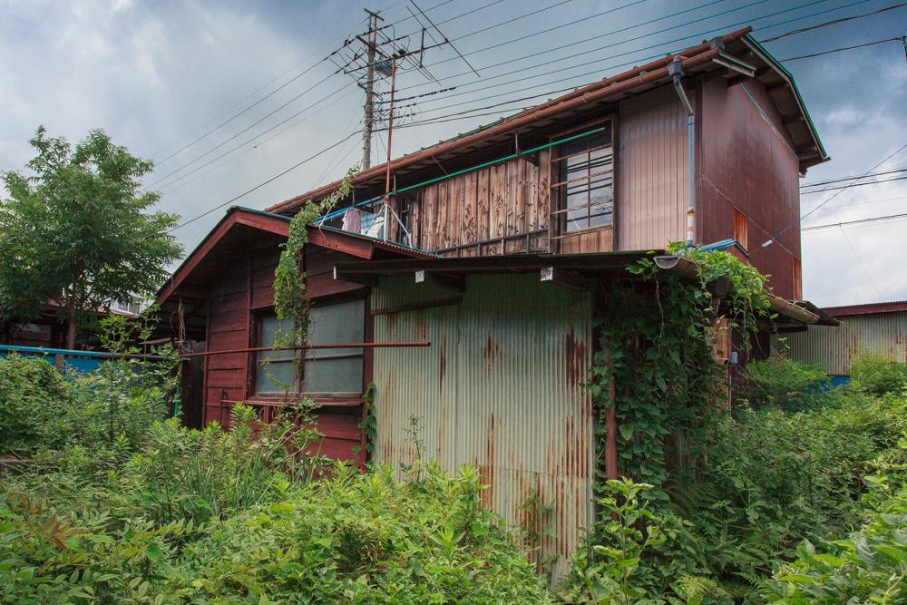 130902野田市-33