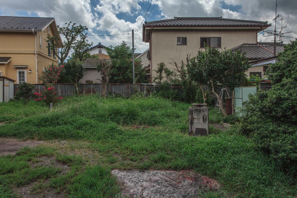 130902野田市-40