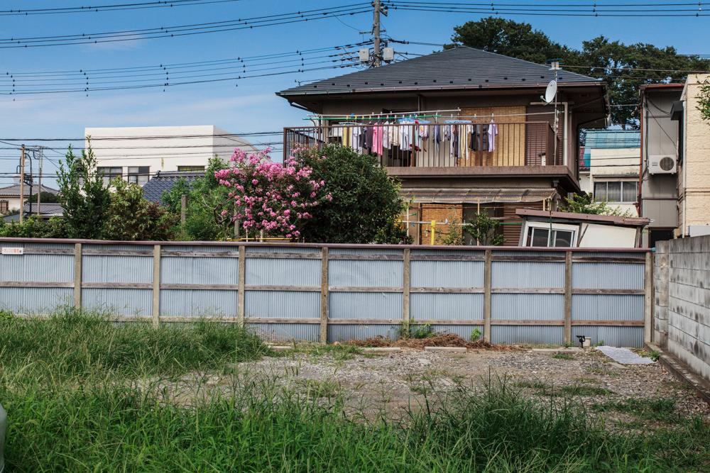 130910野田市-12