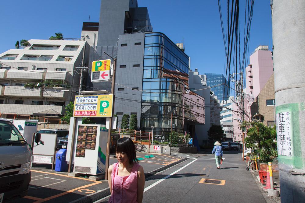 130918西新宿-3