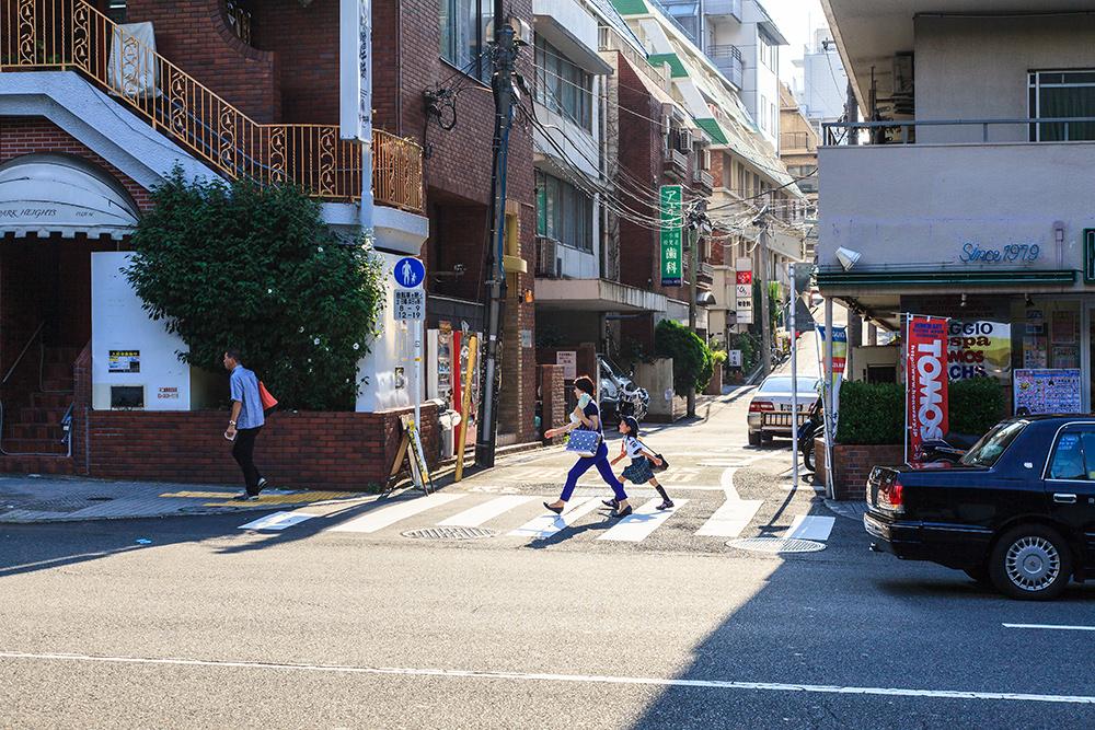 130921西新宿-8b