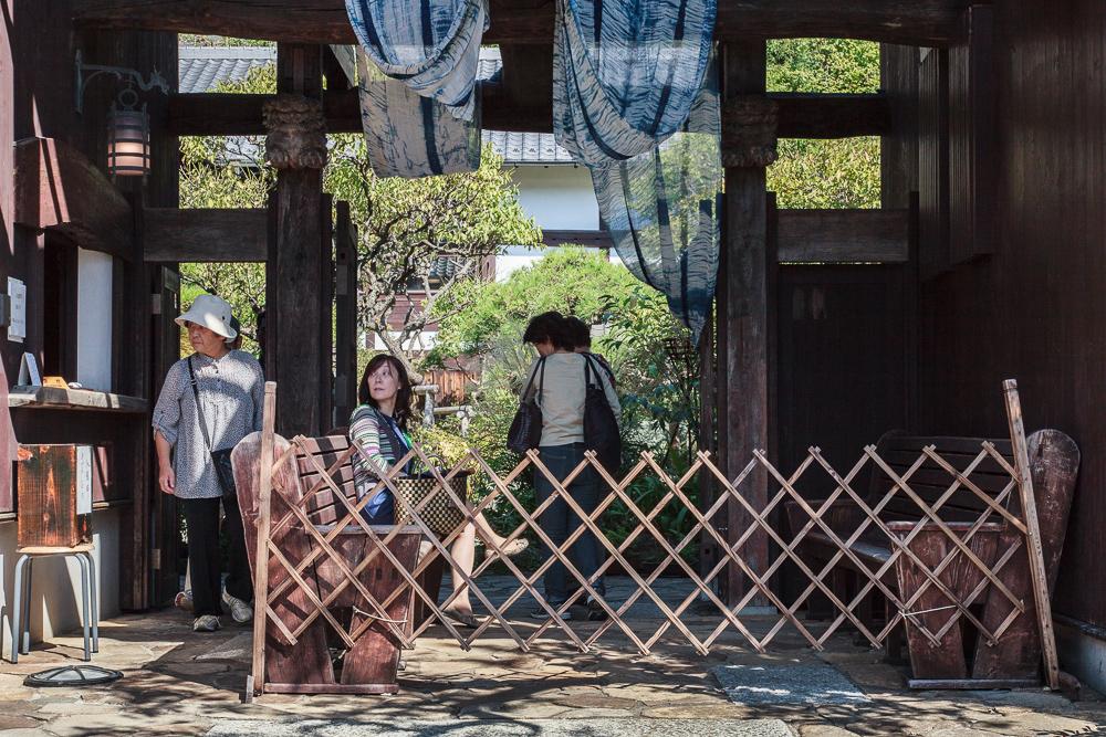 131013鎌倉