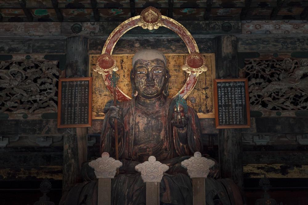 131013鎌倉-8