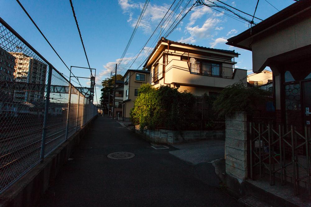 131016松戸-6