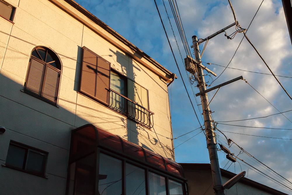 131016松戸-7