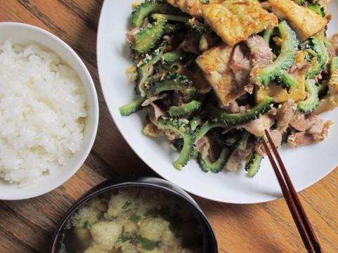 沖縄の飯が不味いってマジなの?