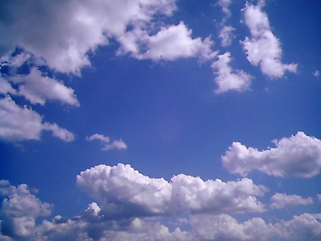 free_summer_sky_002.jpg