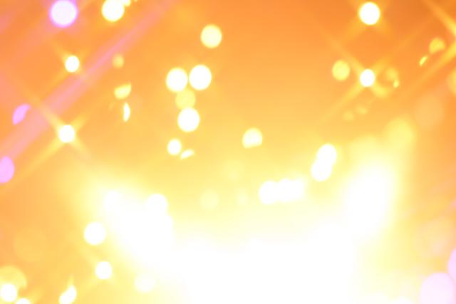 light_beiz_jp_S01412.jpg