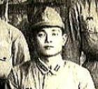 日中戦争写真春太郎