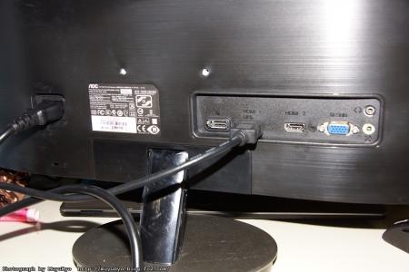 DSC02030_S.jpg
