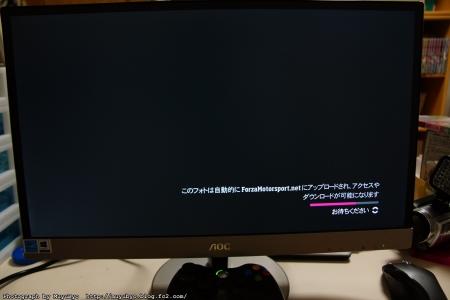 DSC02039_S.jpg