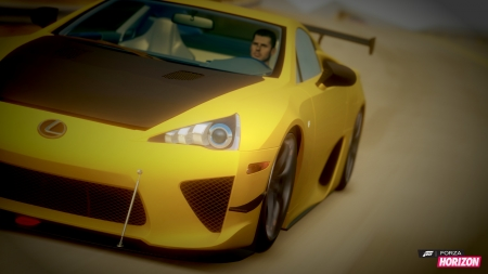 HZ_ForzaBigshot2_S.jpg