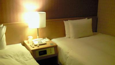 0616hotel.jpg