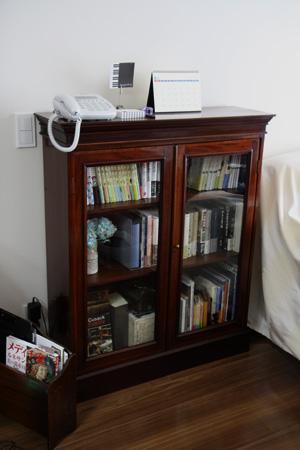 0625bookcase.jpg