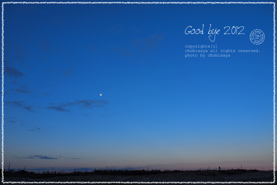 goodbye2012.jpg