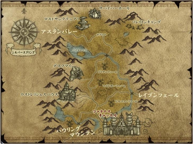 MAP_シ~1