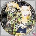 RIHANNA Unapologetic Deluxe Edition bサンプル