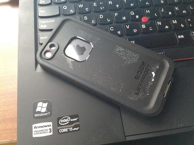 201212011560.jpg