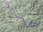 20131013_GPS.jpg