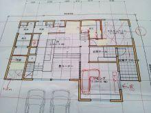 nachuaaahn's*house-DSC_0594.JPG