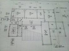 nachuaaahn's*house-DSC_0589.JPG