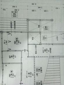 nachuaaahn's*house-DSC_0644.JPG