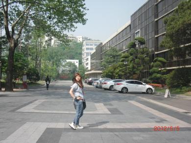 CIMG1065_convert_20120915171851.jpg