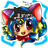 twitter_icon_4f6a0b59ad7b0ad5ec06b3d05e313a72.jpeg