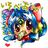 twitter_icon_974304eeab6a58c0d20643eba58e7360.jpeg