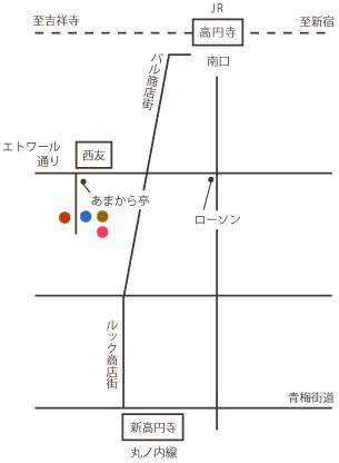 nagaremap.jpg