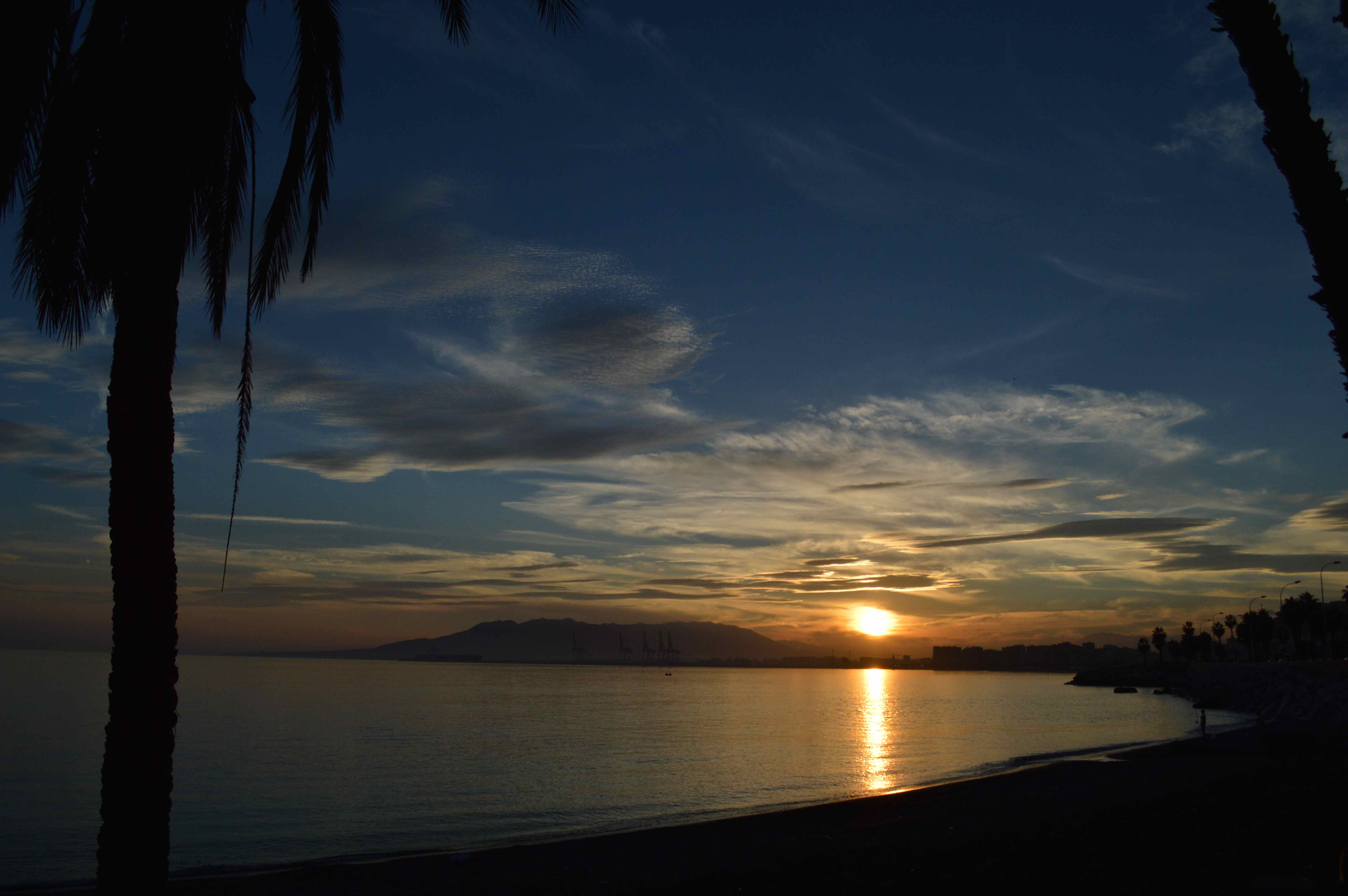 sunset_in_Malaga.jpg