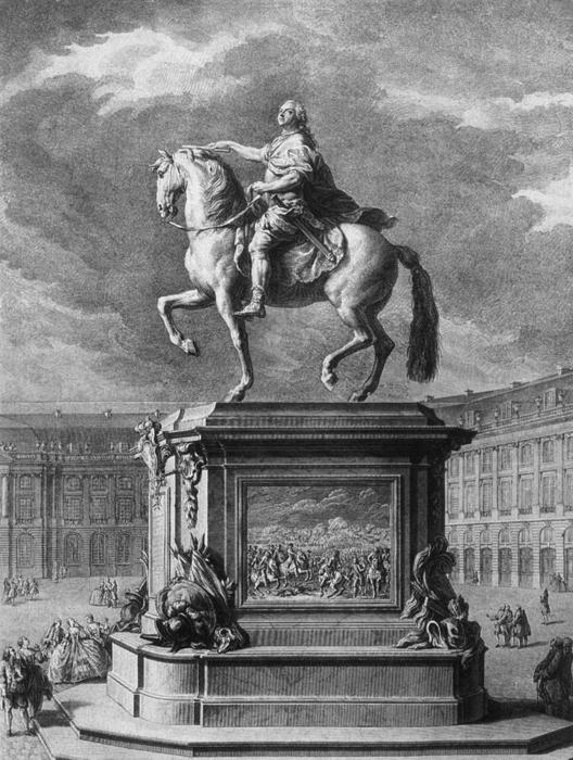 Nicolas-Gabriel-Dupuis-Equestrian-Statue-of-Louis-XV-at-Bordeaux.jpg