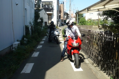 P1010081z.jpg