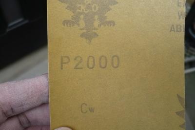 P1010196z.jpg