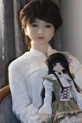 2012なごみ-001