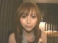 佐々木希レベルの神美女とホテルで朝までハメ撮り撮影ww