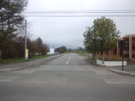 2012053102.jpg