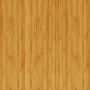竹フローリング