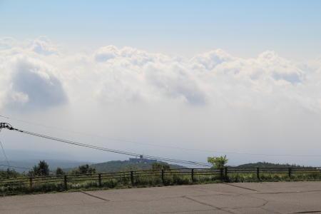 2012/09/14 茶臼岳(1915m) 栃木県那須町