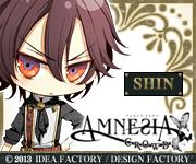 shin_m.jpg