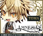 toma_mmg.jpg