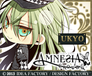 ukyo_m.jpg