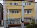 京アニ20140208)_3