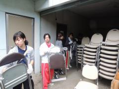 02-20120630094309-P301-2-DSCN0900.jpg